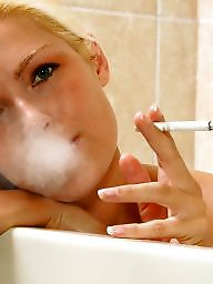 Smoking amateurs, Amateur smoking, Smoking amateur, Amateur smoke, Smoking
