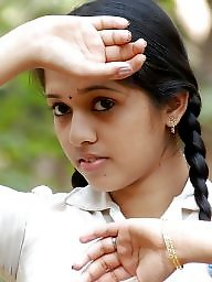 Teen nude, School girl, Kerala, School, School girls, Asian teen