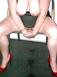 Matures big boobs, Matures big amateurs, Mature boobs, Mature big boobs, Mature big boob, Mature big