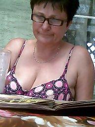 Hidden cam, Mature bikini, Bikini, Bikini mature, Big mama, Hidden