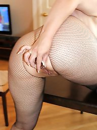 Bbw stockings, Bbw pantyhose, Pantyhose bbw, Fishnet, Pantyhose
