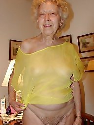 Sexy,old, Sexy mature ladys, Sexy mature lady, Sexy ladies amateur, Sexy ladys, Sexy lady
