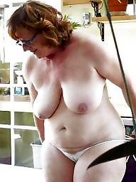 Mixed bbw milf, Mixed bbw, Bbw mixed, Bbw mix, Bbw milf mixed, Amateur bbw mix