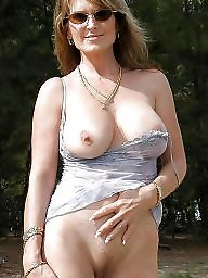 Amateur milf, Lady b, Lady, Mature amateur, Mature, Ladies