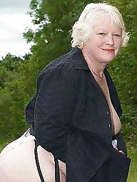 Granny bbw, Mature bbw, Granny ass, Bbw mature ass, Grannys, Ass mature