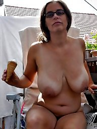 My milf mom, My milf friend, My mature milfs, My moms, My mom, My best friend