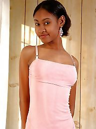 Ebony teen, Ebony hairy, Hairy ebony, Hairy teens, Teen hairy, Hairy black