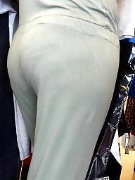 Voyeured milf, Voyeur underwear, Voyeur hidden, Underweare, Underwear milf, Underwear