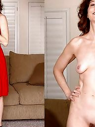 Undress, Undressing matures, Undressing mature, Undressing amateurs, Undressed milf, Undressed