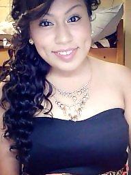 Latina teen, Teen latina, Amateur latina, Latina teens