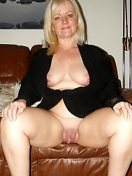 Dolls, Amateur mature, Doll