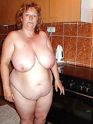 Bbw pussy, Bbw belly, Pussy mature, Mature pussy, Belly, Pussy bbw