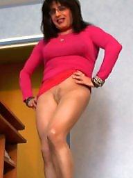 Upskirts big boobs, Upskirt boobs, Upskirt big ass, Leila ass, Leila, Big upskirt