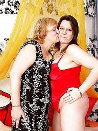 Granny bbw, Grannies, Bbw granny, Granny