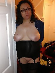 Party milfs, Party milf, Party after, Milfs party, Milf party, Matures party