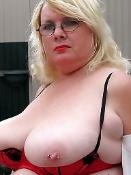 Bbw mature, Bbw, Amateur bbw, Hot bbw, Amateur mature