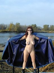 Mature flashing amateur, Mature flashers, Mature amateur flashing, Mature amateur flash, Hot flash, Flashers