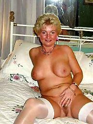 Milfs granny, Milf grannies, Mix granny, Mature granny mix, Darkkos, Granny amp