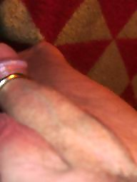 Teen, bdsm, Teen bdsm, S&m ring, Ringed, O rings, O ring