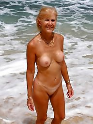 Granny nudist, Nudist mature, Mature nudist, Grannies, Nudists, Amateur granny
