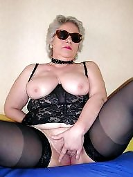 Milf amateur mix, Mature amateur mix, Mature milf mix, Amateur milf mix, 4 22, 3 22