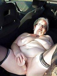 Amateur granny, Granny amateur, Granny, Grannys, Granny mature