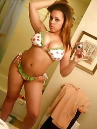 Teens queen, Queening, Queen p, Latin teen amateur, Latin amateur teen, G-queen