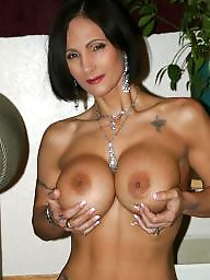 Mature dressed, Horny milf, Mature dress, Mature big boobs, Horny mature, Dress