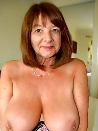 Bbw granny, Granny mature, Granny hairy, Granny bbw, Fat hairy, Fat mature