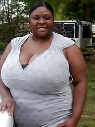 Bbw black, Fat black, Fat bbw, Ebony bbw, Fat, Black cock