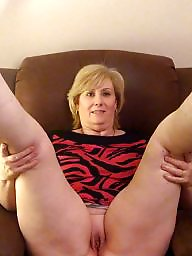 Mature amateur, Mature party, Granny, Amateur milf, Milf party, Karen