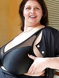 Bbw mature, Lady b, Amateur bbw, Mature bbw, Lady