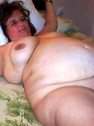 Mature bbw, Grannys, Amateur mature, Bbw grannies, Granny, Bbw mature
