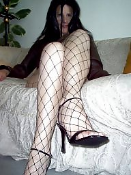 Very hot matures, Very hot mature, Very beauty, Very very very hot, Very very very, Very very hot