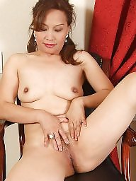 Mature asian, Asian mom, Asian moms, Mom, Asian mature, Exotic