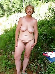 Mature some, Mature favorites, Mature favorite, Favorite,mature, Favorite matures, Mature 3 some