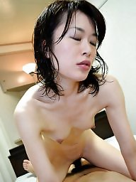 Japanese, Asian wife, Japanese milf, Japanese wife, Milf fuck, Asian