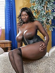 Milf ebony, Milf blacked, Milf and black, Milf wear, Ebony, milf, Ebony milfs big boobs