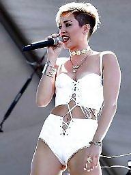 Mileys, Festive, Festival, Cyrus, Miley cyrus, Miley