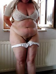 Bbw granny, Granny big boobs, Granny bbw, Bbw mature, Granny mature, Huge