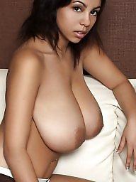 Big tits, Tits, Big tit