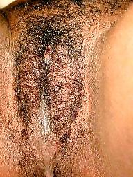 Tits,pussy, Tits, hairy, Tits pussy, Tits latina, Tits latin, Tits hairy