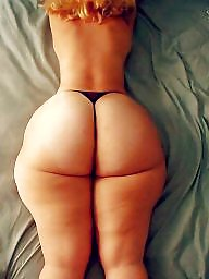 Mature big ass, Mature ass, Big ass, Ass mature, Big mature, Big ass mature