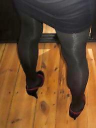 Upskirts hot, Upskirt hot, Upskirt amateur stockings, Stockings hot, Stocking hot, Hot upskirts