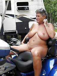 Bbw mature, Bbw granny, Bbw ass, Grannies, Granny ass