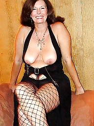 Cougars, Mom, Mature moms, Milf mom, Moms, Cougar