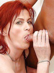 ¨free, X aunt, Suck my cock, Suck mature, Suck cock, Sucking mature