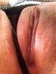 Wet, Squirt, Suck