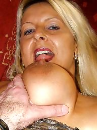 Blond mature, Mature fuck, Big mature, Milf fuck, Mature big boobs