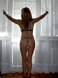 Sexy,milf, Sexy milfs, Sexy milf ass, Sexy ass, Sexy anal, Sexy amateur milfs